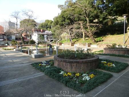 160321-元町公園 (34)