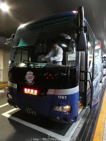 160323-横浜→紀伊勝浦 (2)