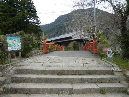 160324-熊野古道 大門坂 (22)