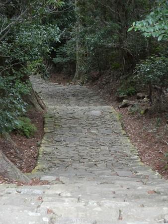 160324-熊野古道 大門坂 (88)