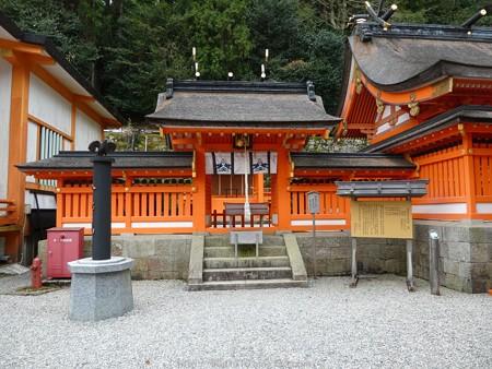 160324-熊野那智大社 (20)