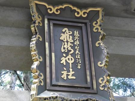 160324-那智の滝 (7)