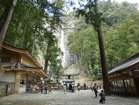 160324-那智の滝 (36)