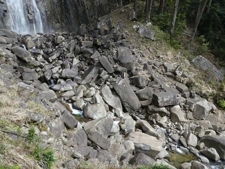 160324-那智の滝 (26)