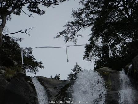 160324-那智の滝 (30)