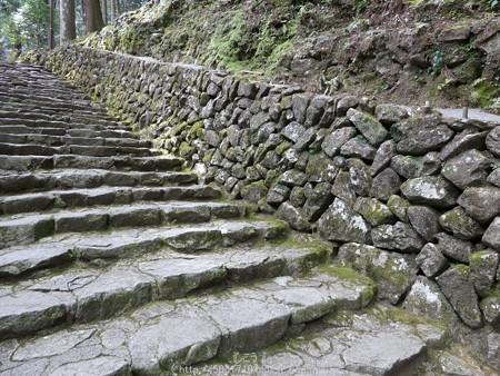 160324-那智の滝 (37)