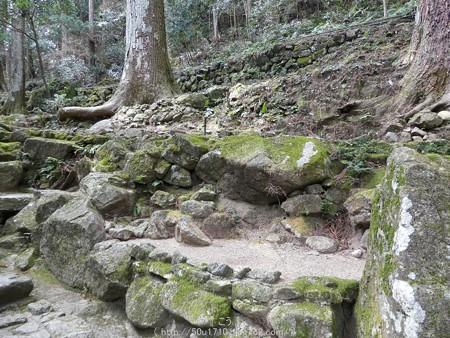 160324-那智の滝 (38)
