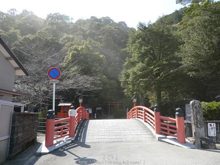 160324-神倉神社 (1)