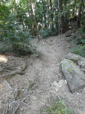 160324-神倉神社 (44)