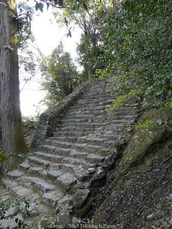 160324-神倉神社 (49)