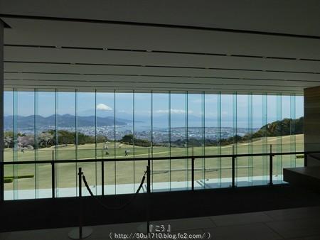 160406-日本平ホテル (136)
