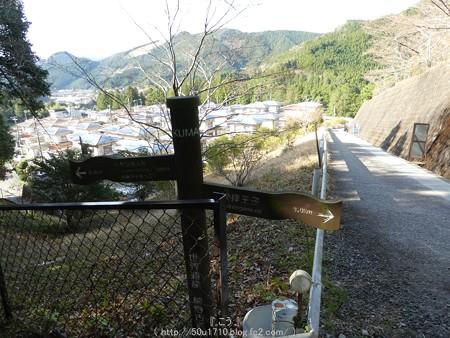 160325-熊野古道 小辺路 (65)