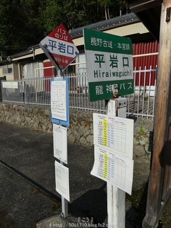 160325-新宮→本宮 バス(5)