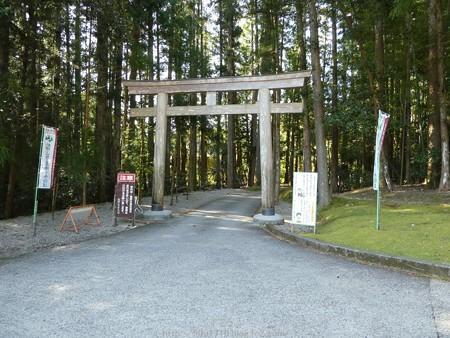160325-熊野本宮大社 (1)