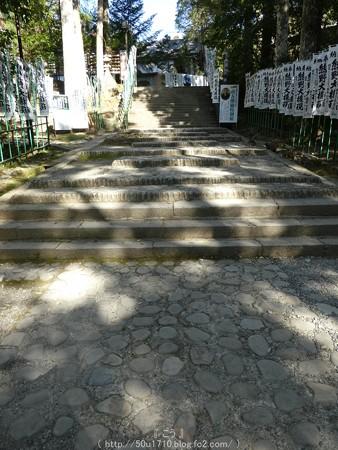 160325-熊野本宮大社 (11)