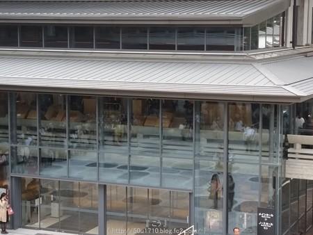 160409-THE ALFEE 京都1日目 (12)