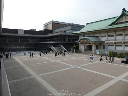 160410-THE ALFEE 京都2日目 (13)