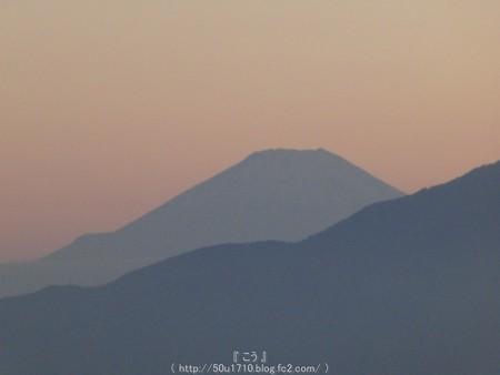160512-富士山 (5)