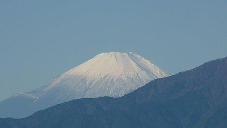 091103-富士山 (1)
