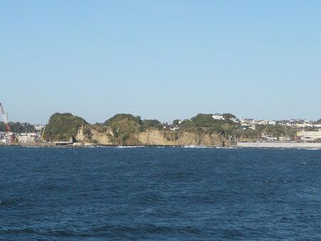 091115-江の島 (17)