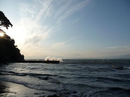 091115-江の島 (26)