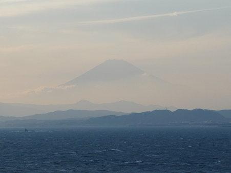 091115-江の島 (39)