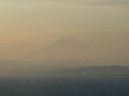 091115-江の島展望台 (3)