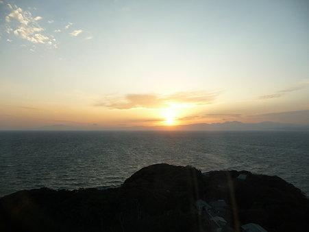 091115-江の島展望台 (11)