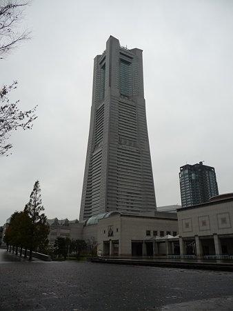 091117-横浜美術館+みなと博物館