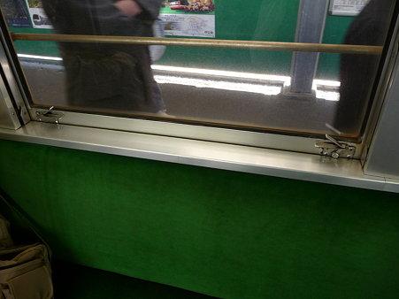 091126-江ノ電 旧車 (6)