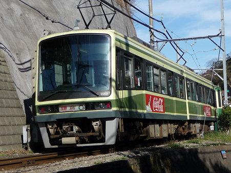 091212-江ノ電 (1)