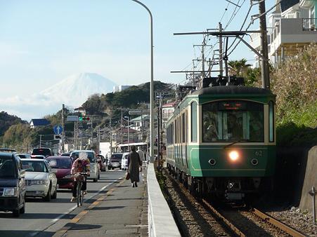 091212-江ノ電 (20)