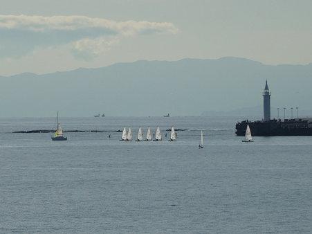 091212-江の島と富士山 (21)