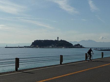 091212-江の島と富士山 (23)