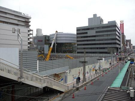 091227-阿倍野歩道橋 (26)