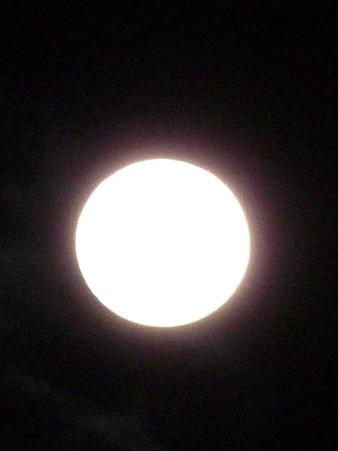 091231-お月さん