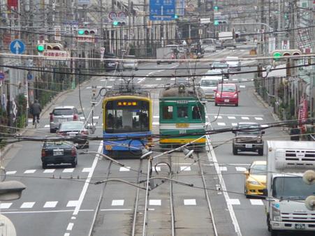 091227-阿倍野歩道橋 (23)