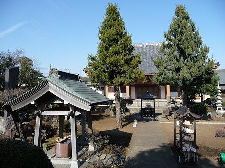 100120-1.長天寺 (2)