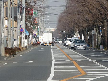 100120-海軍道路・上瀬谷ベース (1)