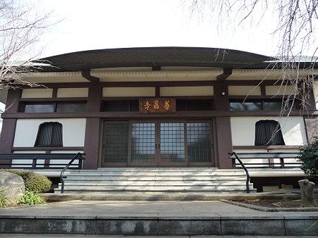 100120-3.喜昌寺 (4)