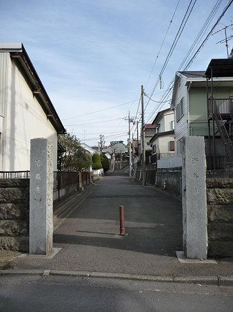 100120-5.寶蔵寺