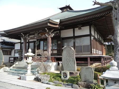 100120-5.寶蔵寺 (6)