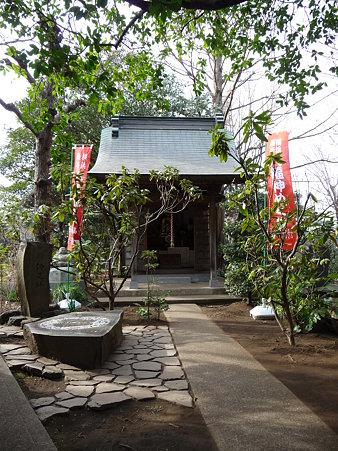 100120-6.西福寺 (4)