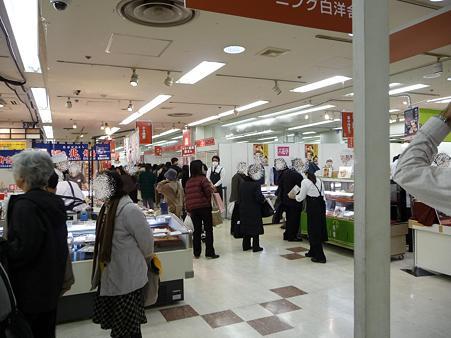 100126-町田小田急 551 (2)