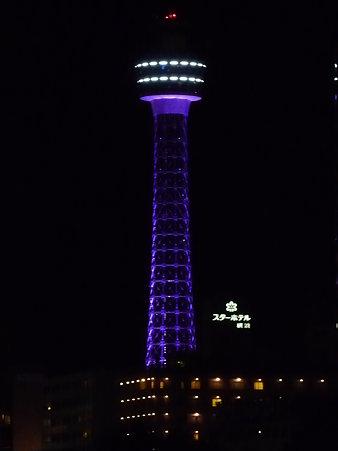 100207-マリンタワー (2)