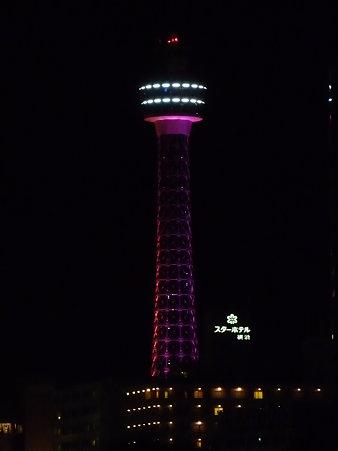 100207-マリンタワー (5)