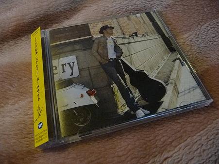 100210-トタ シングルCD