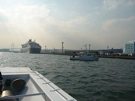 100219-QM2洋上見学 往路 (43)