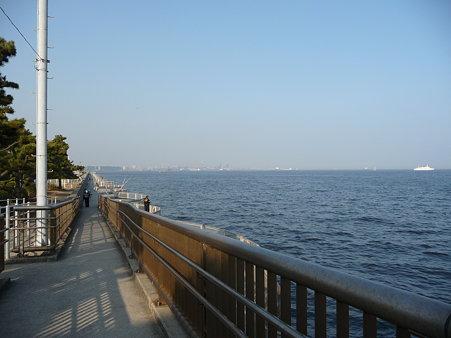 100224-本牧海釣り桟橋 (6)