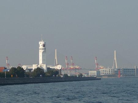 100224-本牧海釣り桟橋 (18)